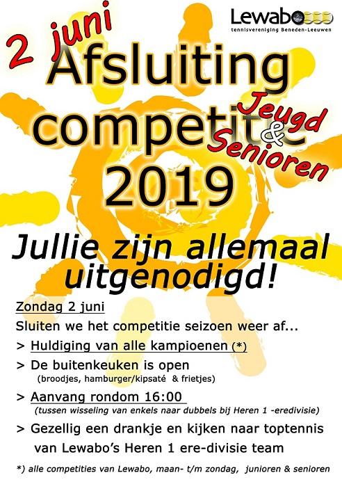 Afsluiting voorjaars competitie 2019 - Web.jpg
