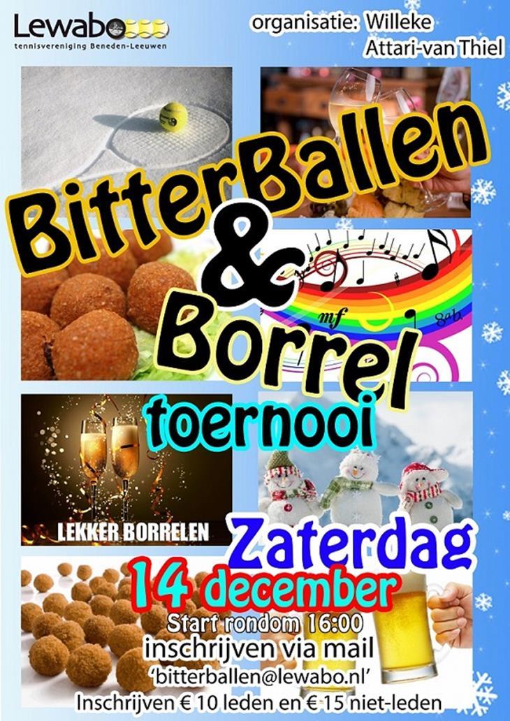 Bitterballen en Borrel toernooi 2019 - Web.jpg
