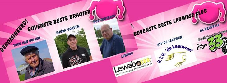 Nominaties CV De Braoiers2020.jpg