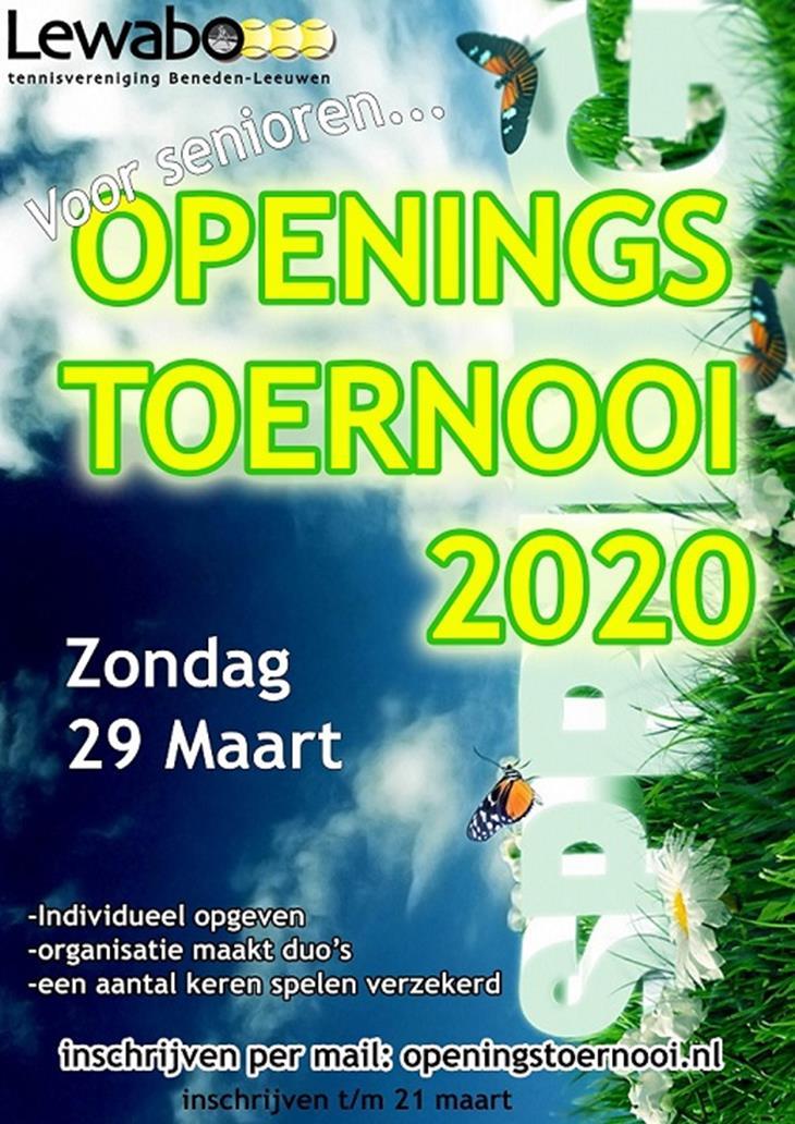 OpeningsToernooi 2020 - Web.jpg