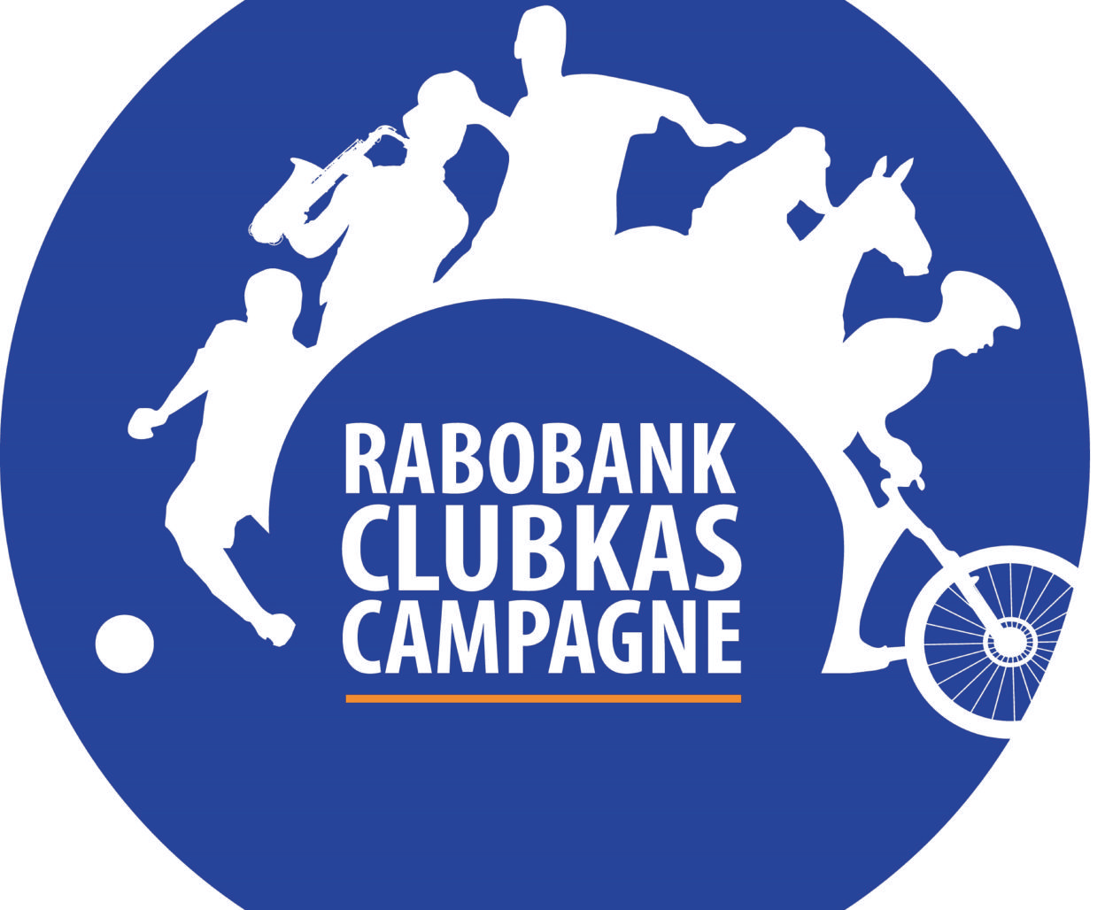 Rabobank Clubkas Campagne 2019.png